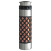 Nicholas Collection Martini Shaker