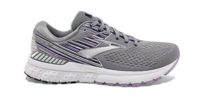 Brooks Adrenaline GTS 19 Women's