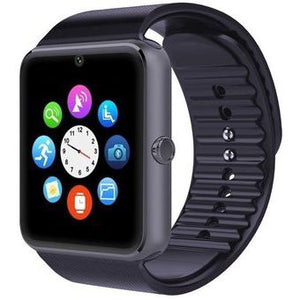 Smartwatch GT08 Para Android
