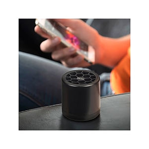 Bocina Bluetooth Thump 808
