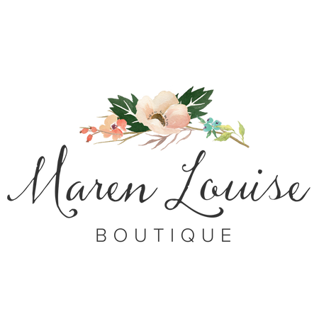Maren Louise Boutique