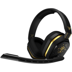 Astro A10 Zelda Wired Stereo Gaming Headset