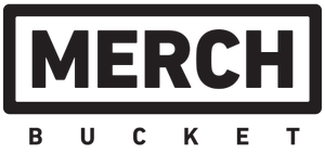 Merchbucket.com
