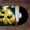 "Zao - ""The Funeral of God"" Vinyl (Black)"