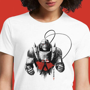 Brotherhood  - Buy Cool Graphic T-shirt for Men Women Online in India | OSOM