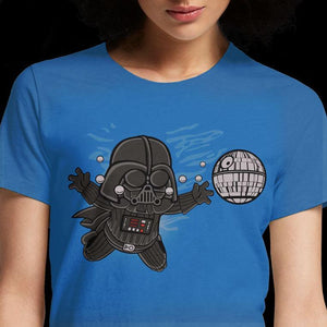 Warmind  - Buy Cool Graphic T-shirt for Men Women Online in India | OSOM