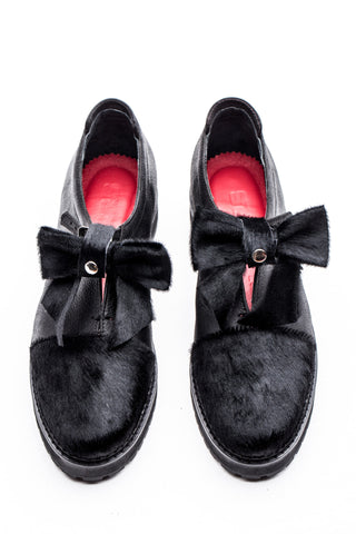 Pony Loafers Players