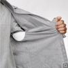 Disposable Absorbing Underarm Sweat Guard Pads