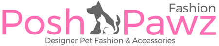 Posh Pawz Fashion