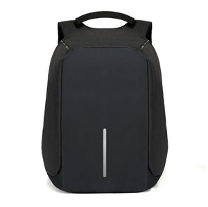 The Original Anti-Theft Backpack