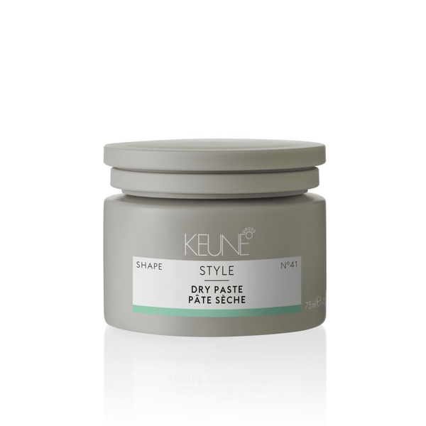 Pasta Keune Style Dry Paste 75ml Keune Men's Market