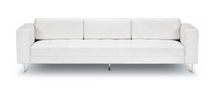 Ella Sofa - Affordable Modern Furniture at By Design