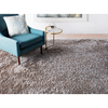 GRIZZLY6 Shag Rug - Affordable Modern Furniture at By Design