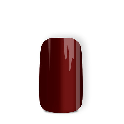 products/OM_0039_Cherry_Red_single.jpg