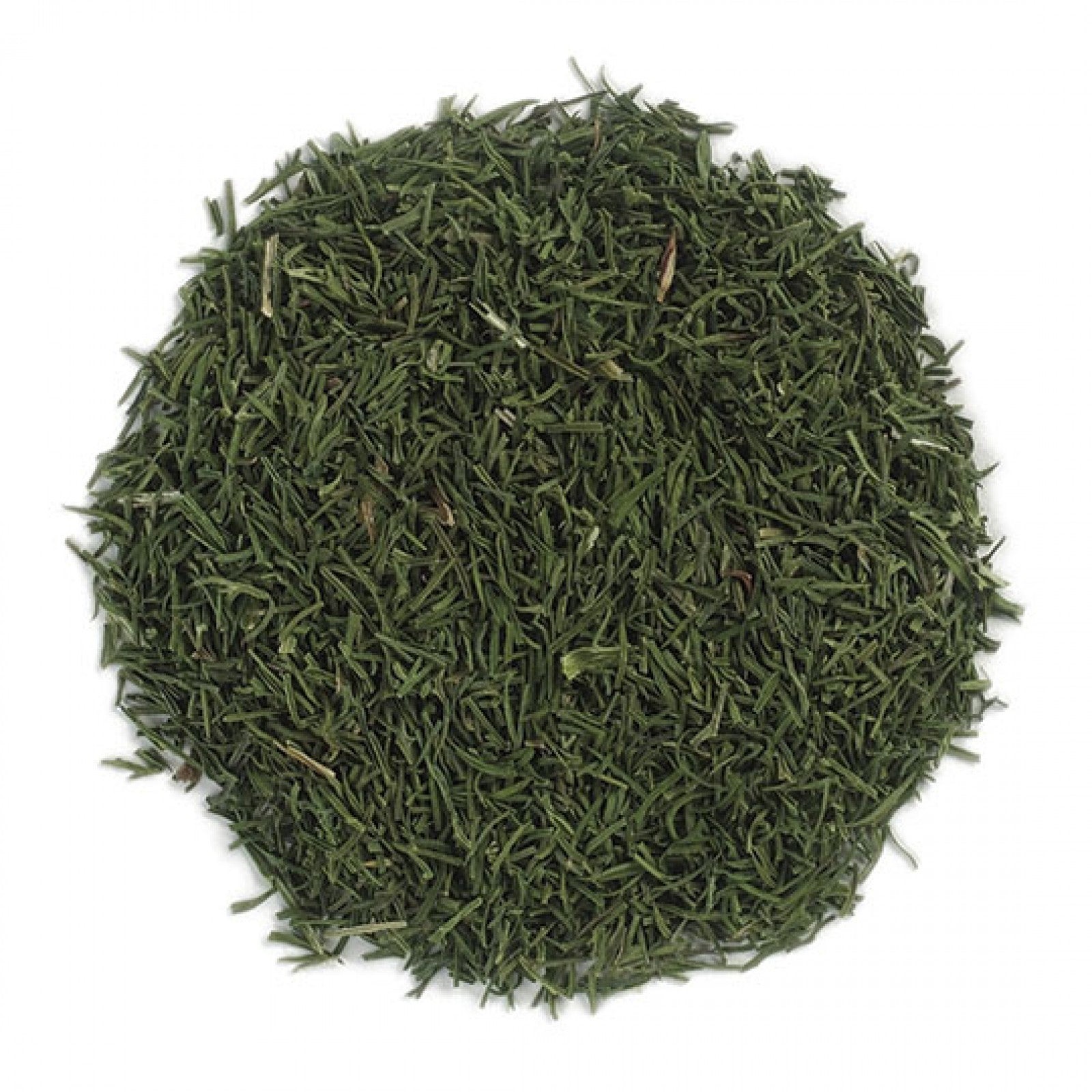 Frontier Dill Weed, 1 lb