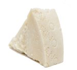 Pecorino Romano, 14 lb Quarter Wheel
