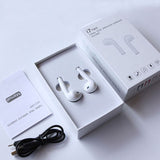 i7 TWS Twins True Wireless Earphone Mini Bluetooth Earphone V4.2 EDR