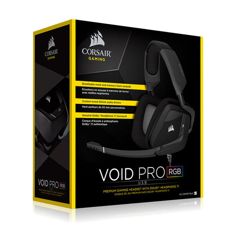 products/Corsair_Void_Wireless.jpg