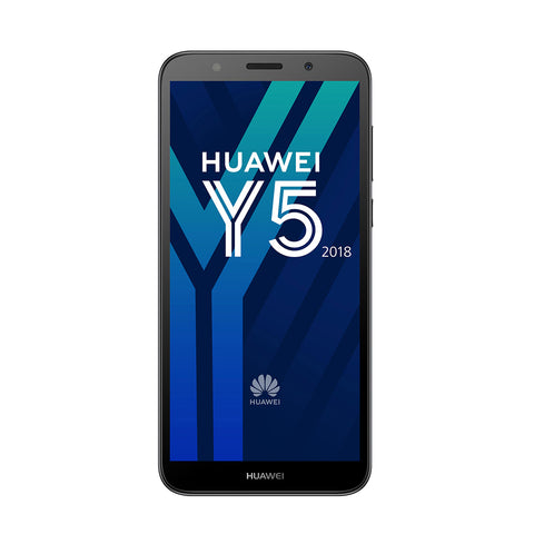 products/Huawei_Y5_Prime_2018_1.jpg