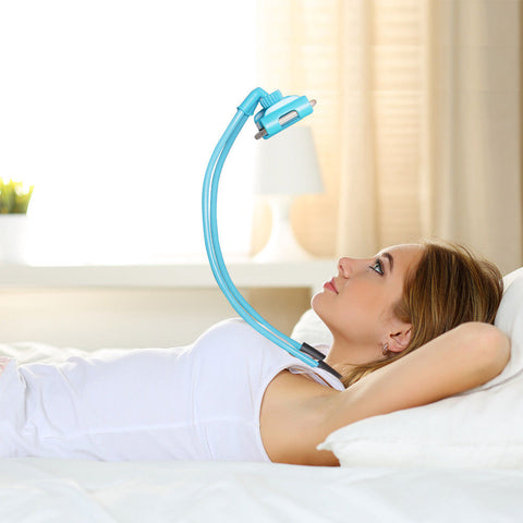 products/Universal-Lazy-Neck-Bracket-Phone-Holder-Stand-Mount.jpg