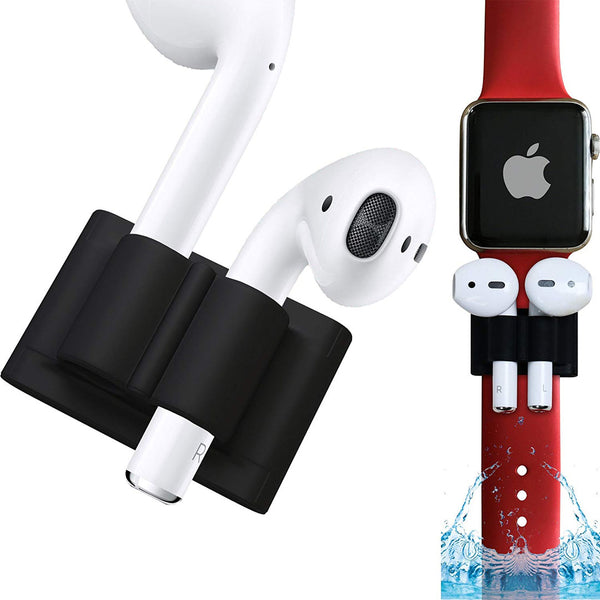 AirPods Watch Band Holder