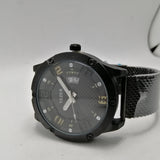 TEZER Men Casual Watch