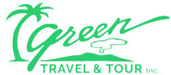 Green Travel & Tour, Inc.