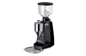 Mazzer Major Electronic