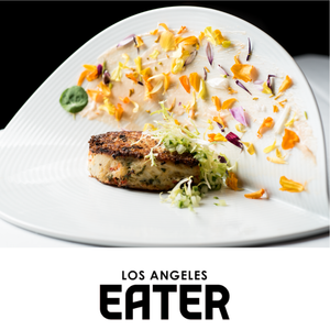Eater L.A: