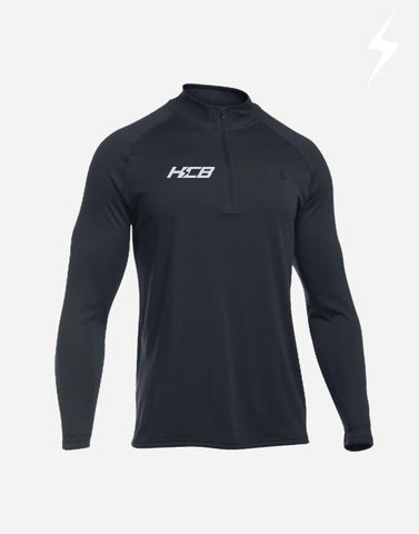 Extreme Performance Offshore HCB Logo Long Sleeve