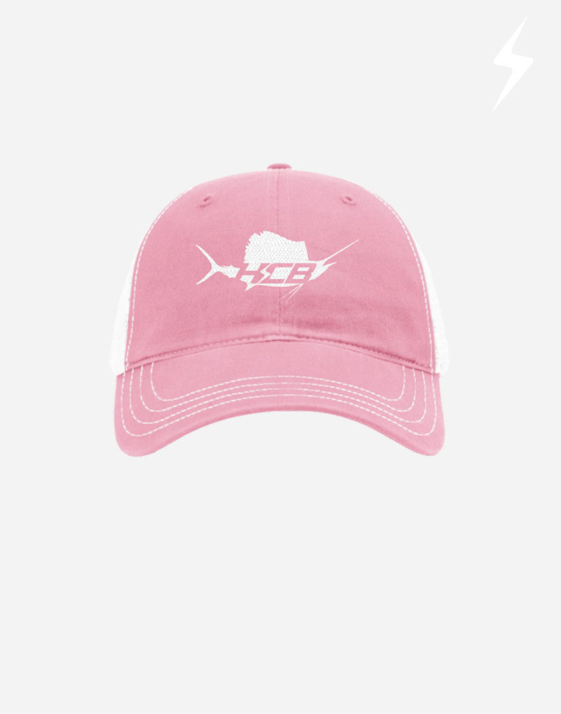 pink-sailfish-hat