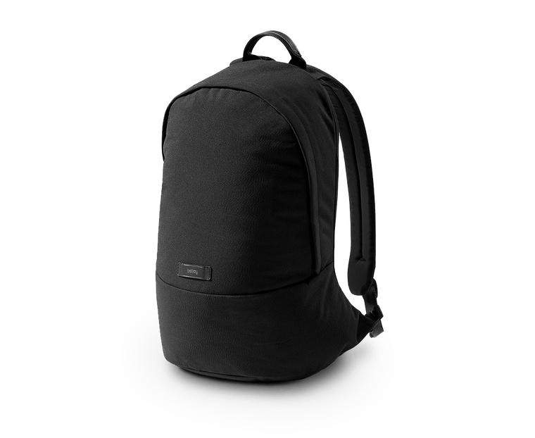Bellroy Classic Backpack