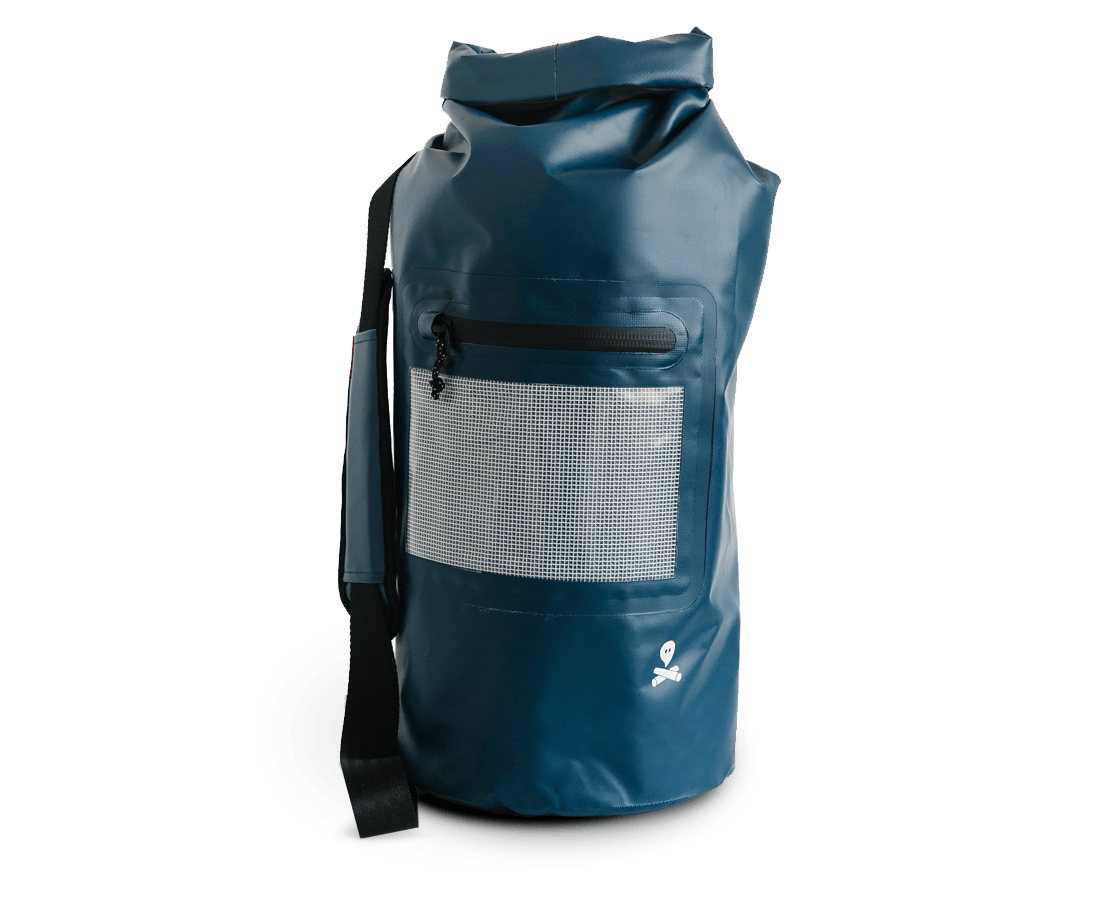 The Ghost Outdoors Undercover Cool Bag