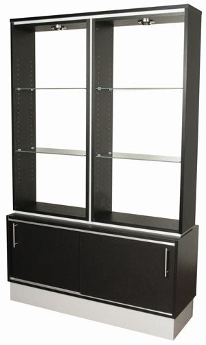 Collins NEO Retail Display 4419-48