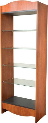 Collins Cameo Retail Display 3347-30