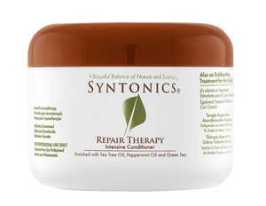 Syntonics Repair Therapy Conditioner