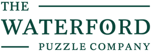 The Waterford Puzzle Company