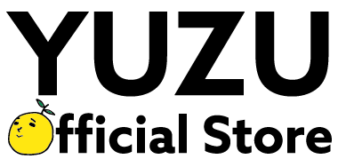 YUZU Official Store
