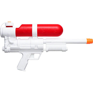 Supreme 19S/S Super Soaker 50 Water Blaster