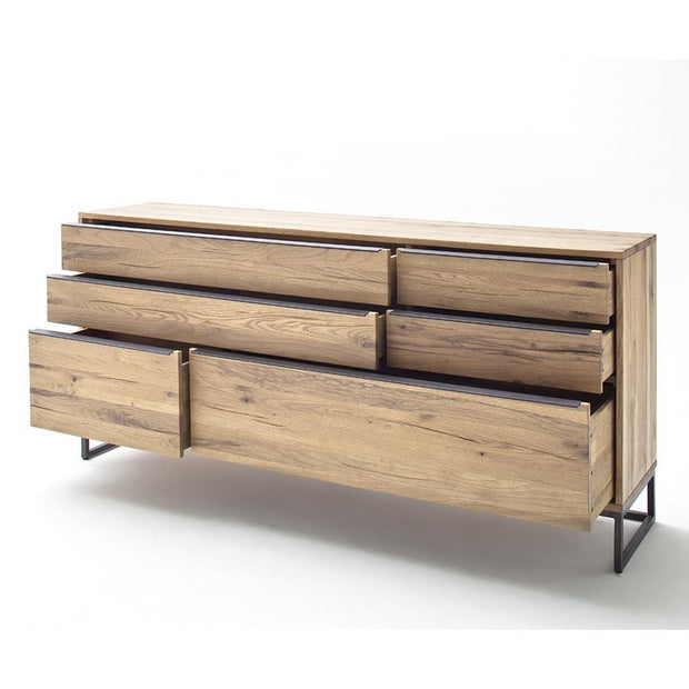 Oregon Sideboard