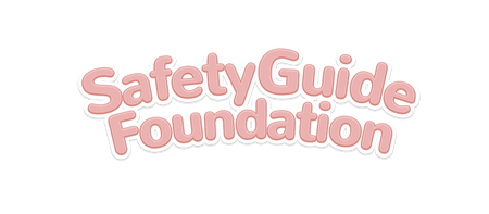 The Safety Guide Foundation