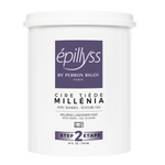 Épillyss Millenia Strip Wax