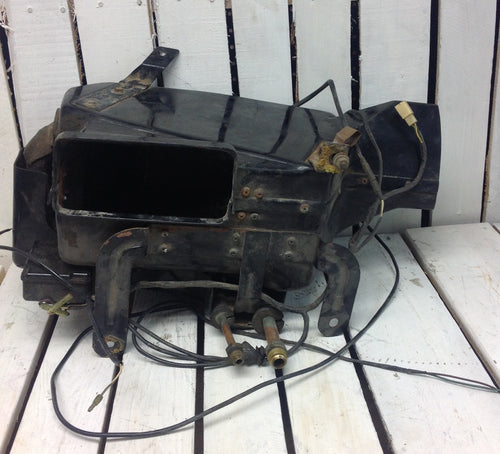 USED Air Conditioning Unit - FJ55 1973-1980