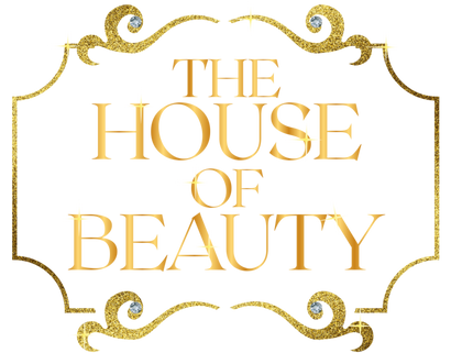 The House of Beauty Iceland