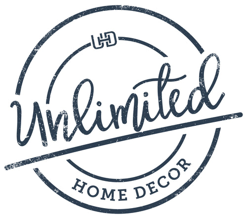 Unique Boho Decor, Unique Farmhouse Decor, Unique Rustic Decor and More!
