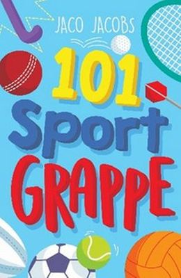 101 Sport Grappe
