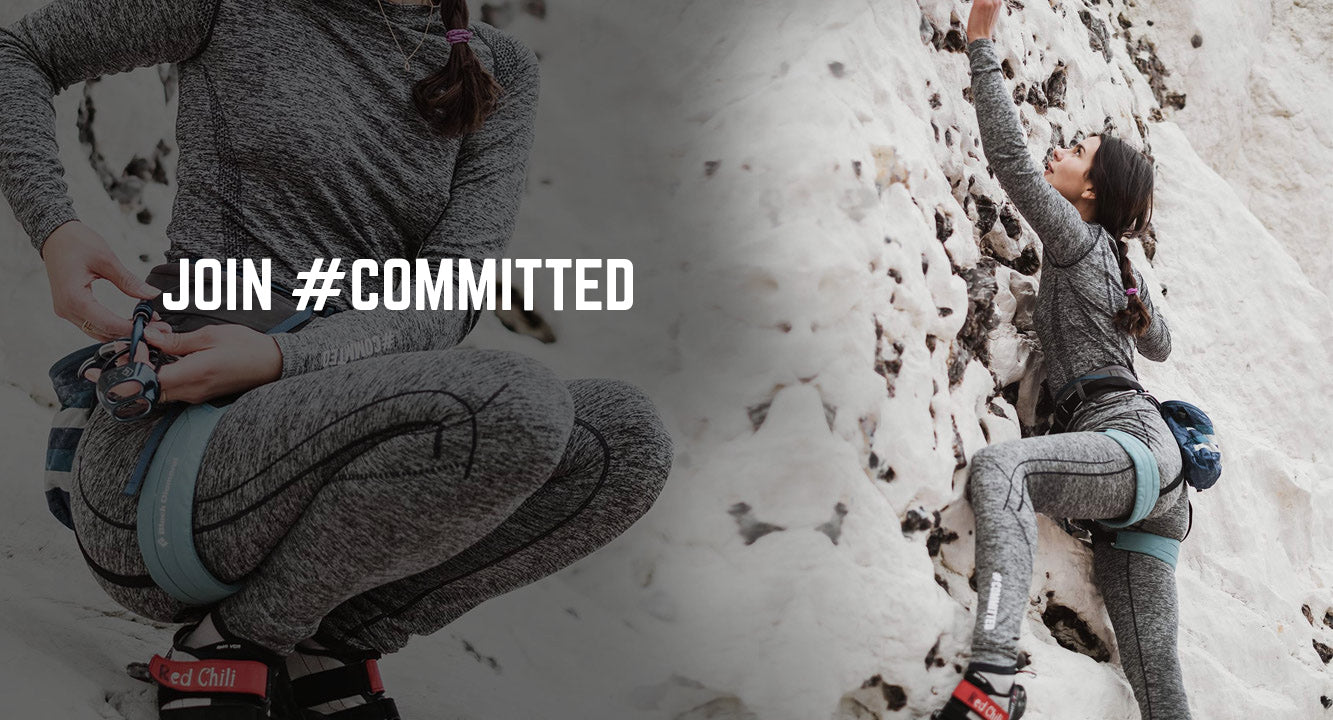 Committed Clothing Company