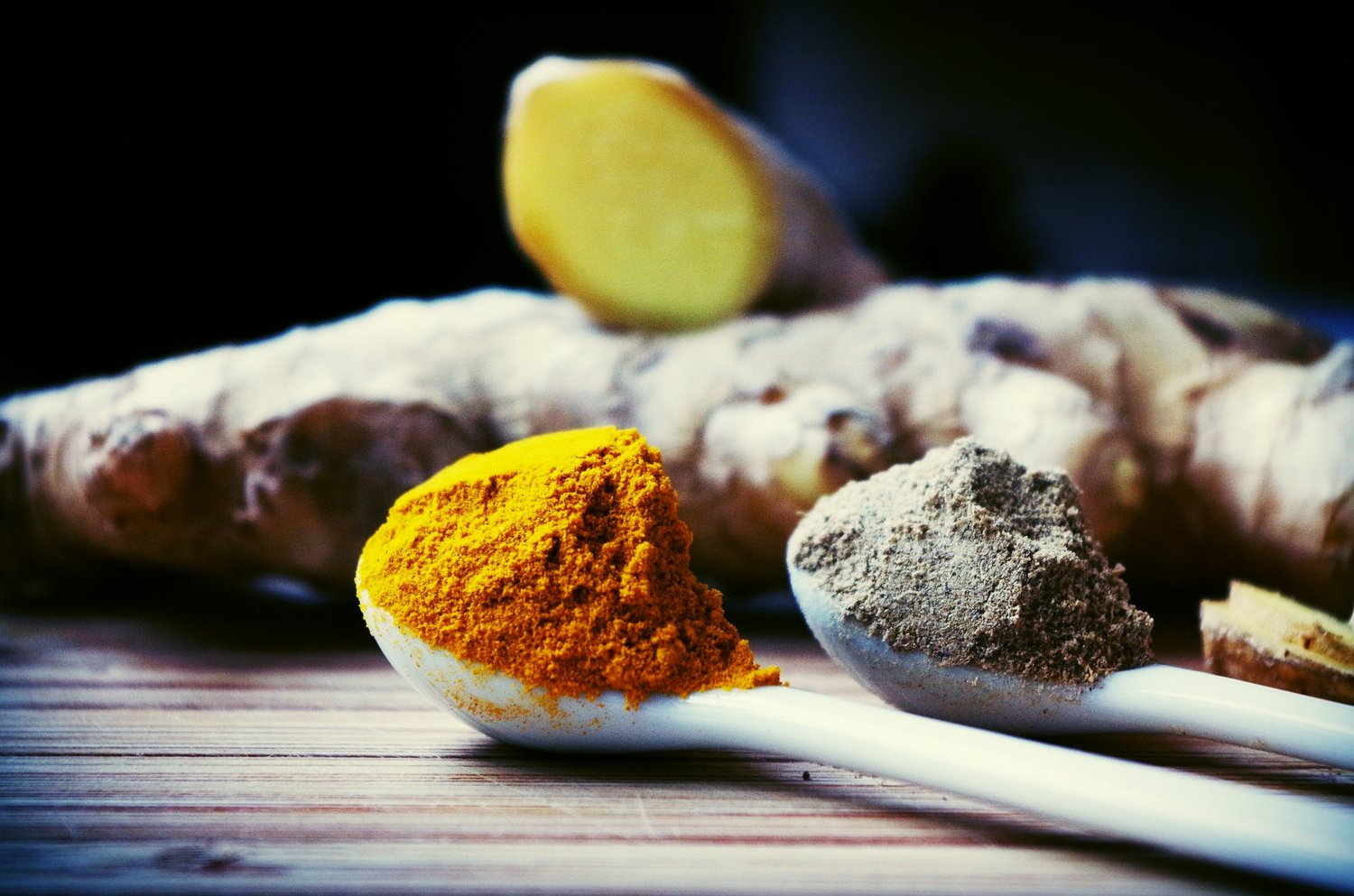 Turmeric Absorption and Tips to Enhance Its Activity