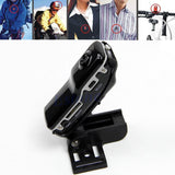 Portable Mini DV MD80 DVR Sport Video Camera