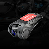 WiFi HD 1080P Car DVR Mini Dash Cam